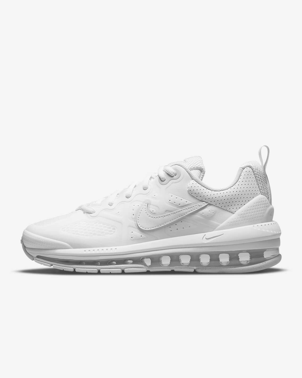 Scarpa Nike Air Max Genome - Donna