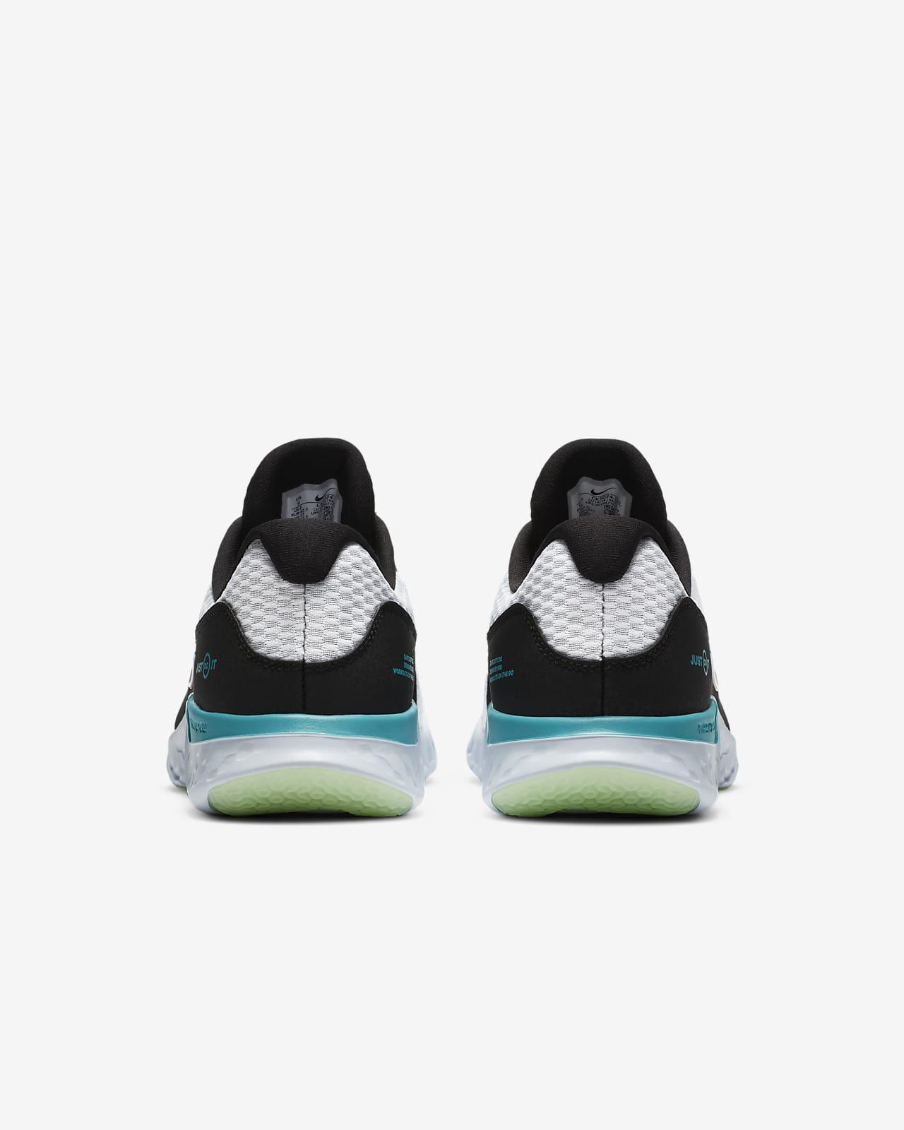 nike retaliation training 2 sneaker