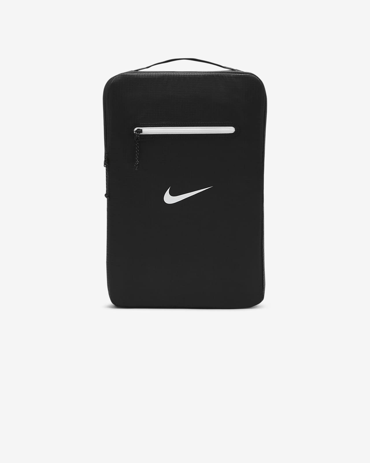 Nike Opvouwbare schoenentas