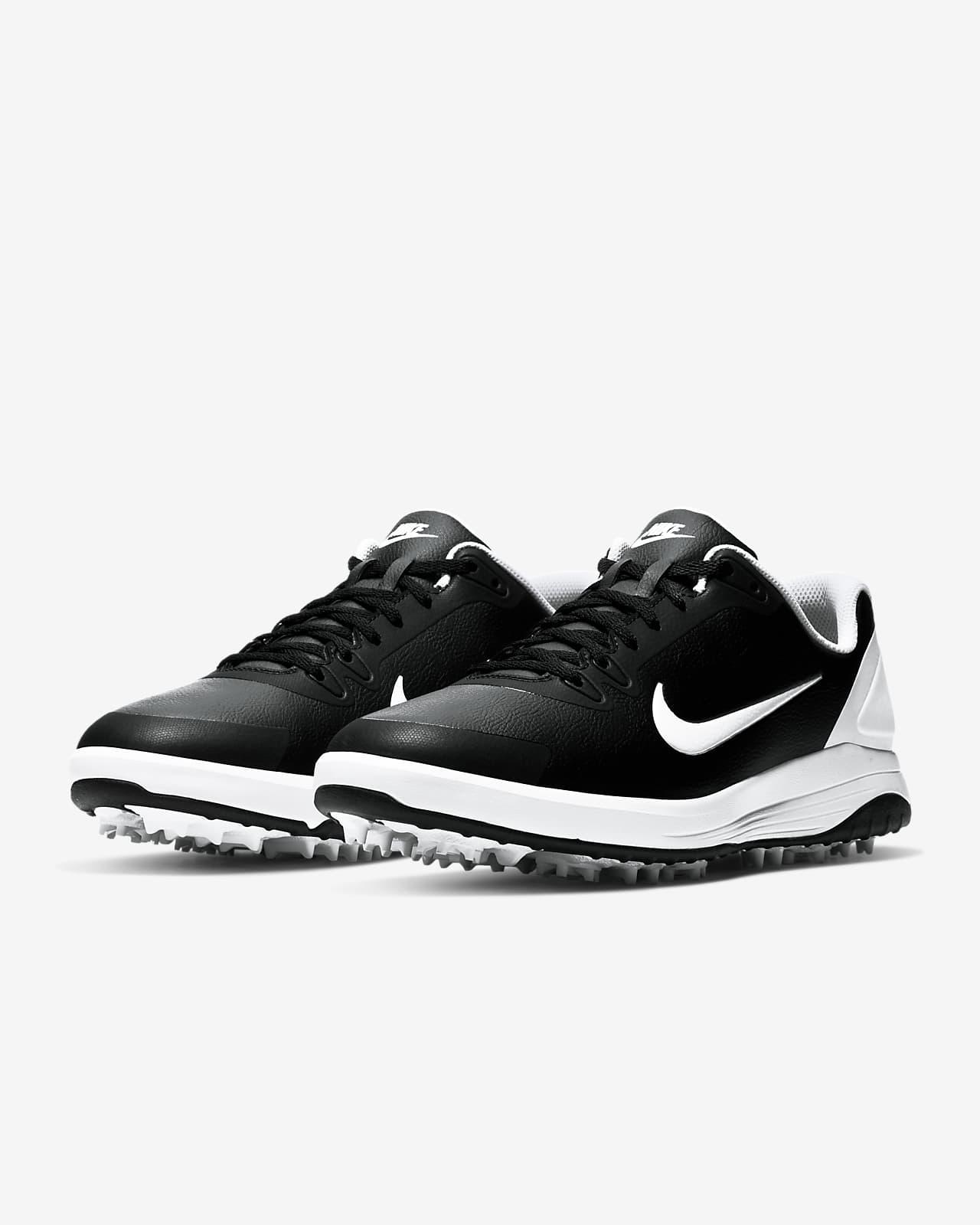 Nike Infinity G Golf Shoe (Wide). Nike JP