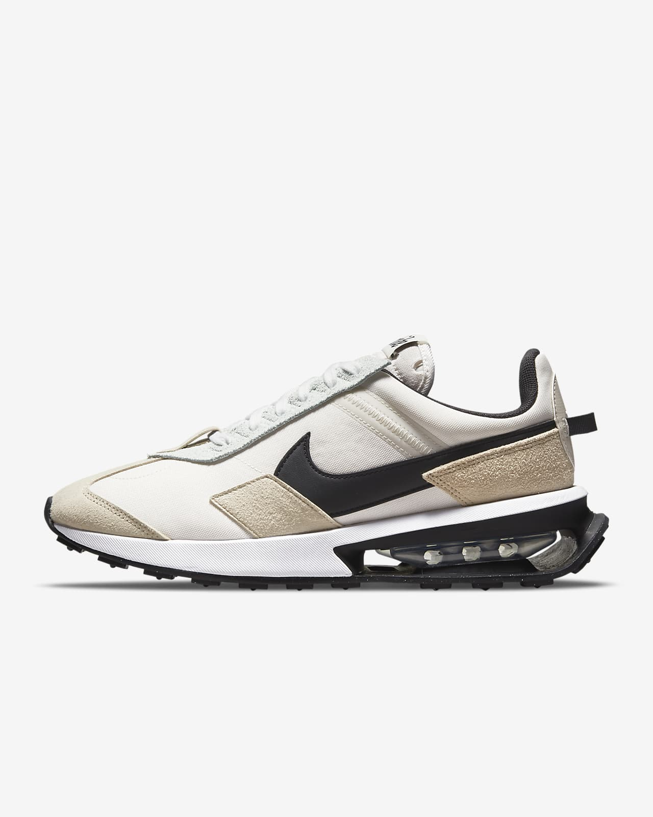 Nike Air Max Pre-Day LX herresko