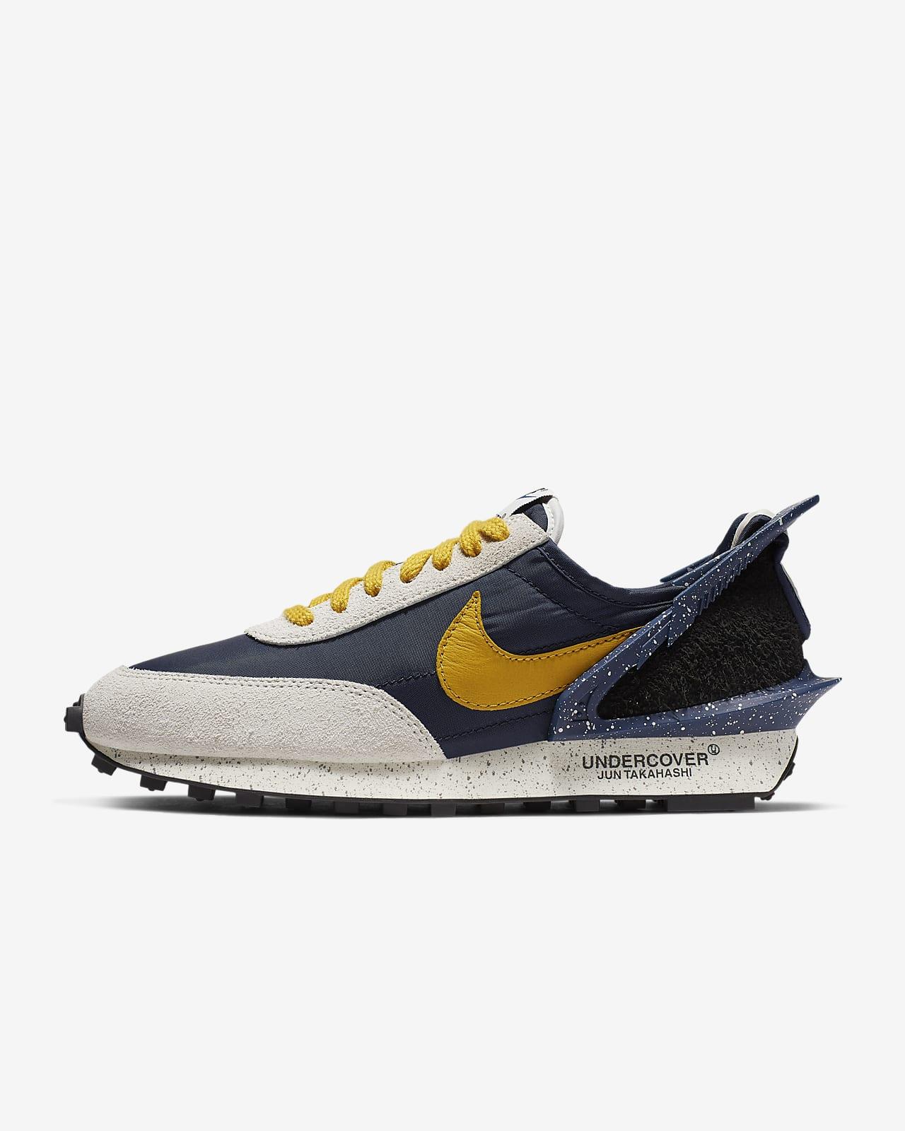 Undercover Daybreak Women's Shoe. Nike JP
