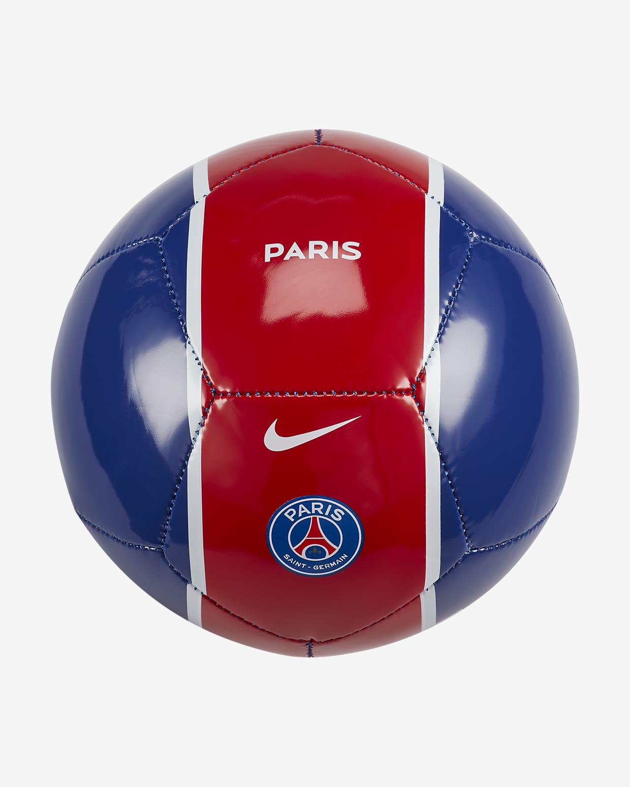 巴黎圣日耳曼纪念小球足球