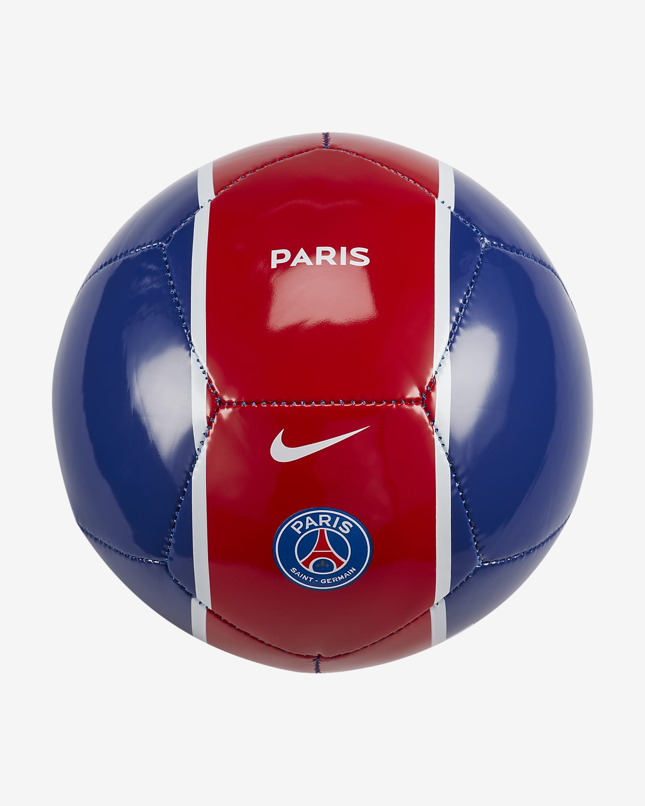 Pallone da calcio Paris Saint-Germain Skills