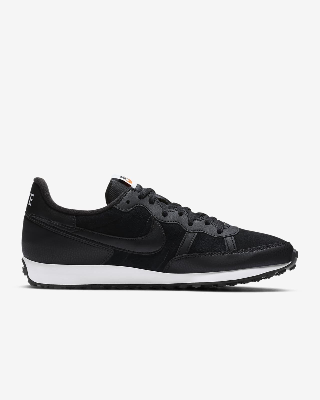 Nike Challenger OG SE Men's Shoe. Nike.com
