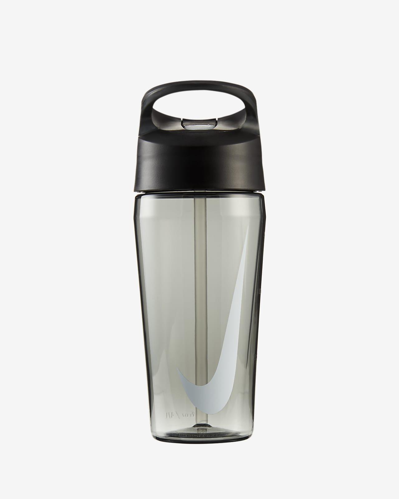 Nike 473ml (approx.) TR HyperCharge Straw Water Bottle