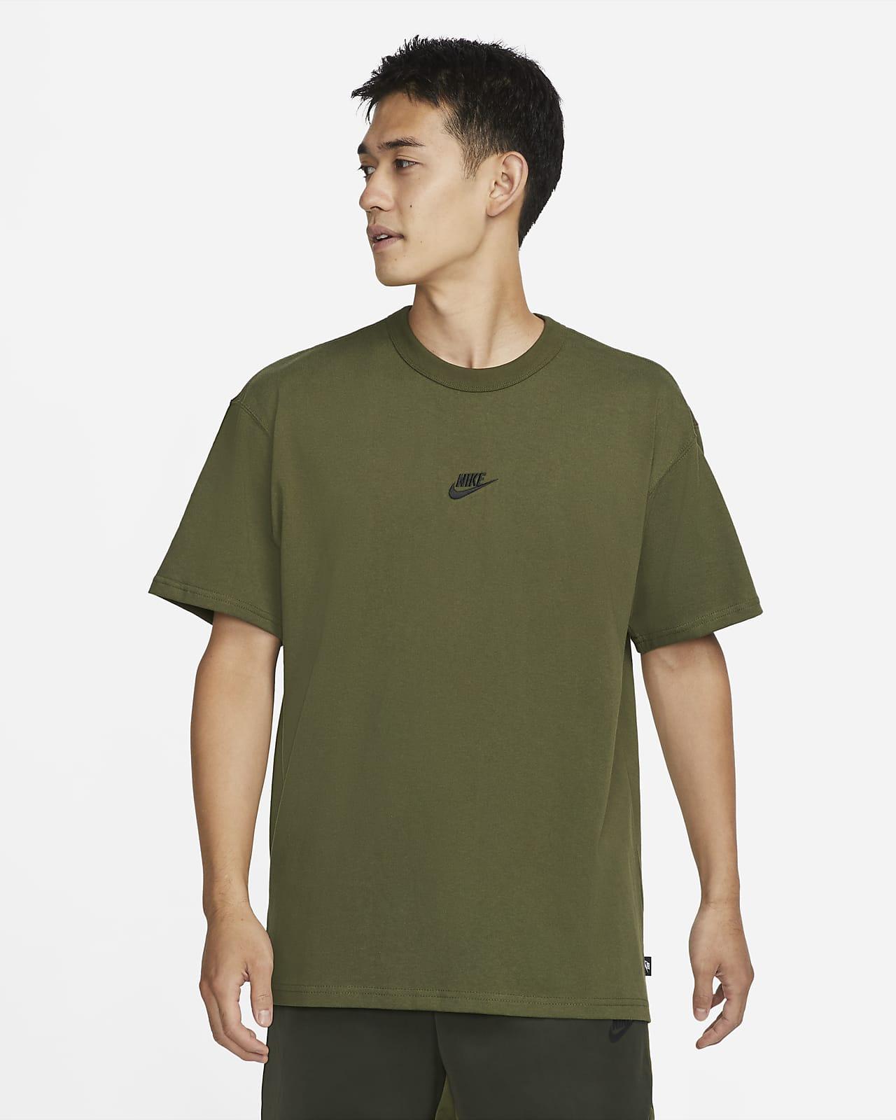 Tee-shirt Nike Sportswear Premium Essential pour Homme