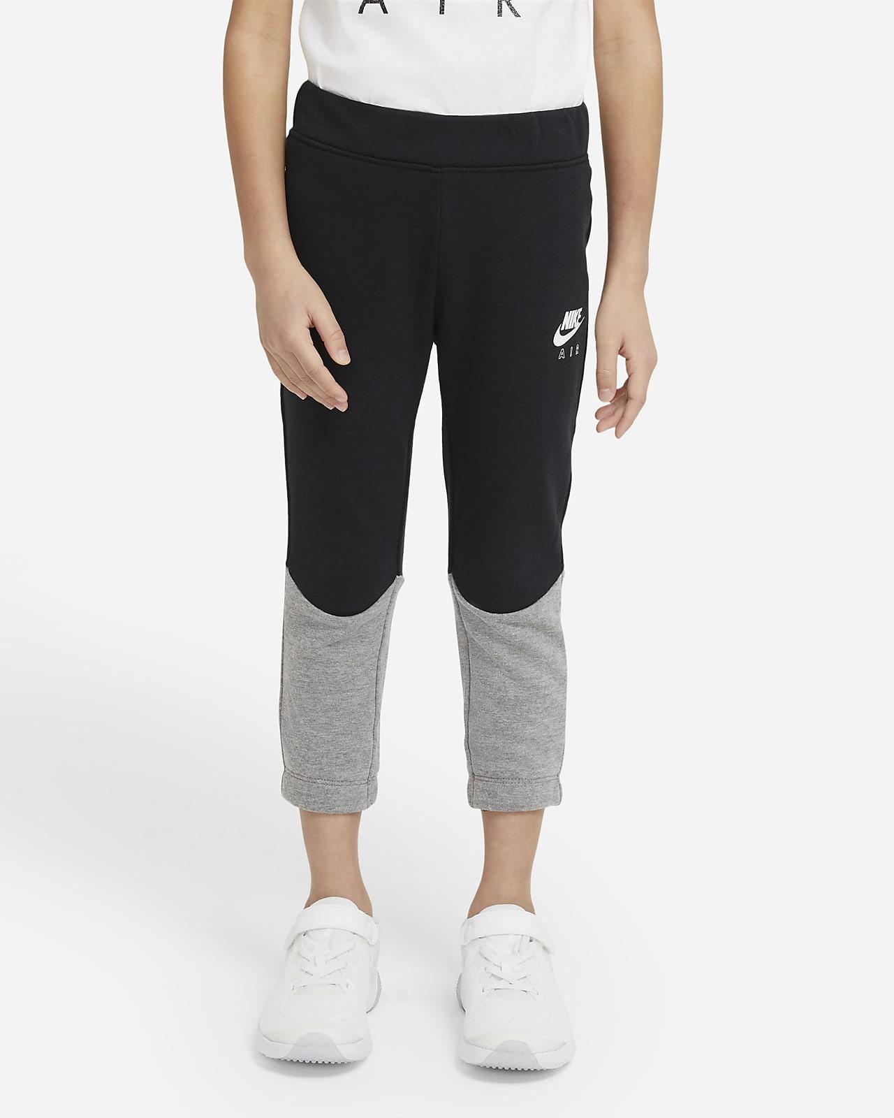 Nike Air Little Kids' Pants