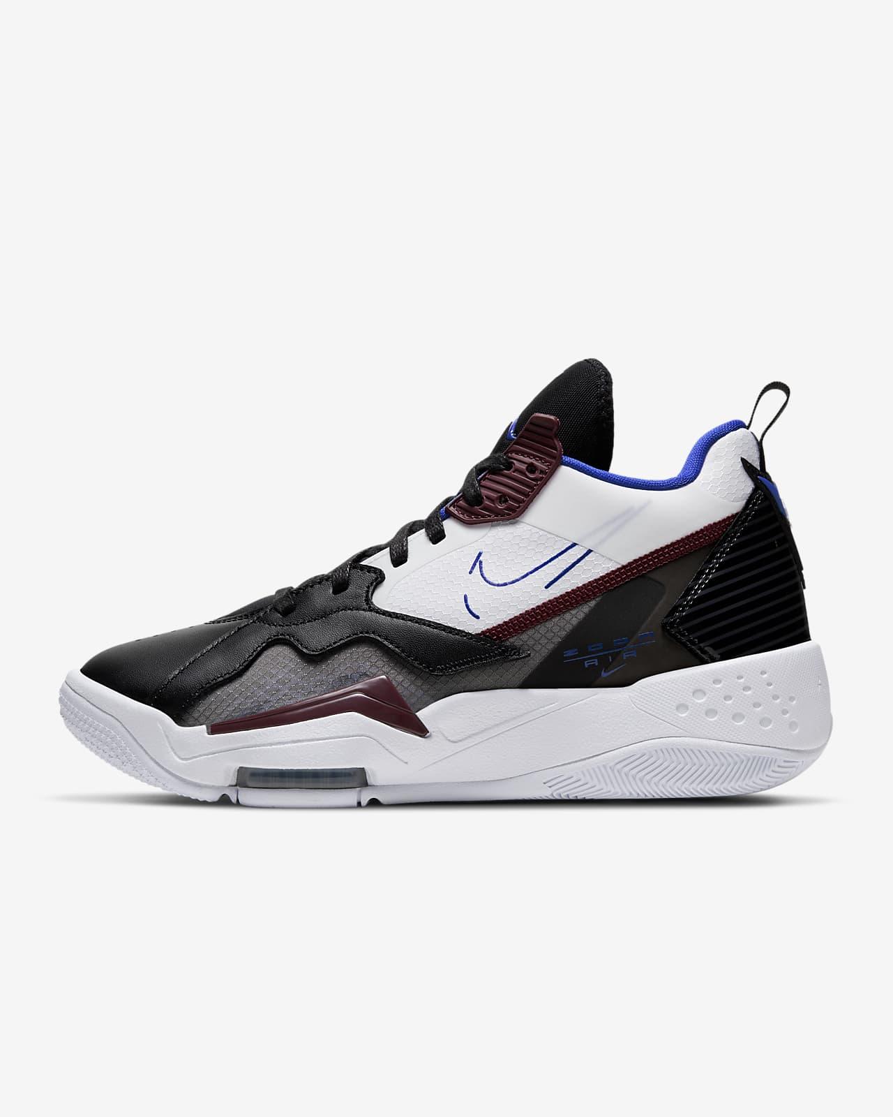 Jordan Zoom ' 92 sko til dame