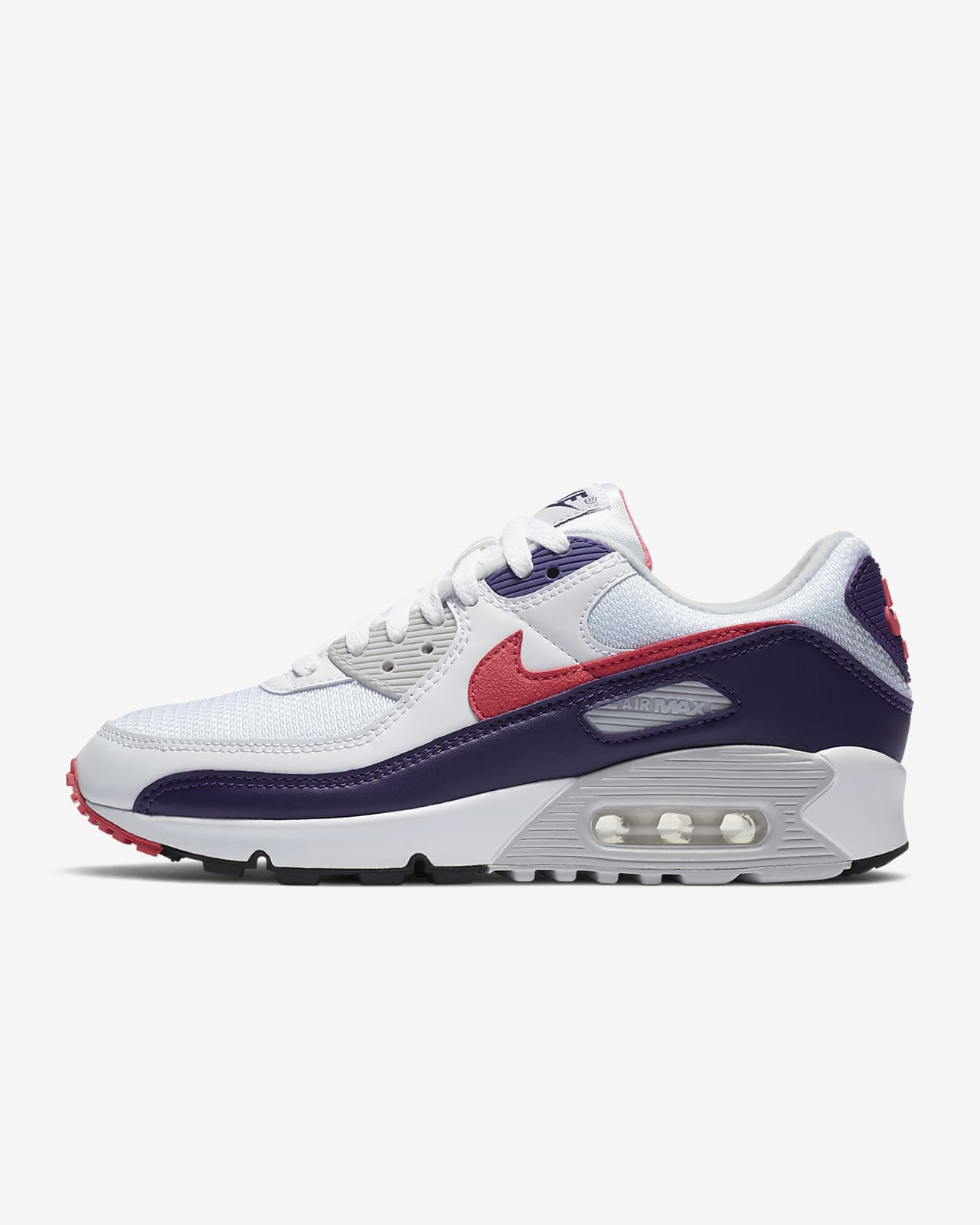 Nike Air Max III Women's Shoe