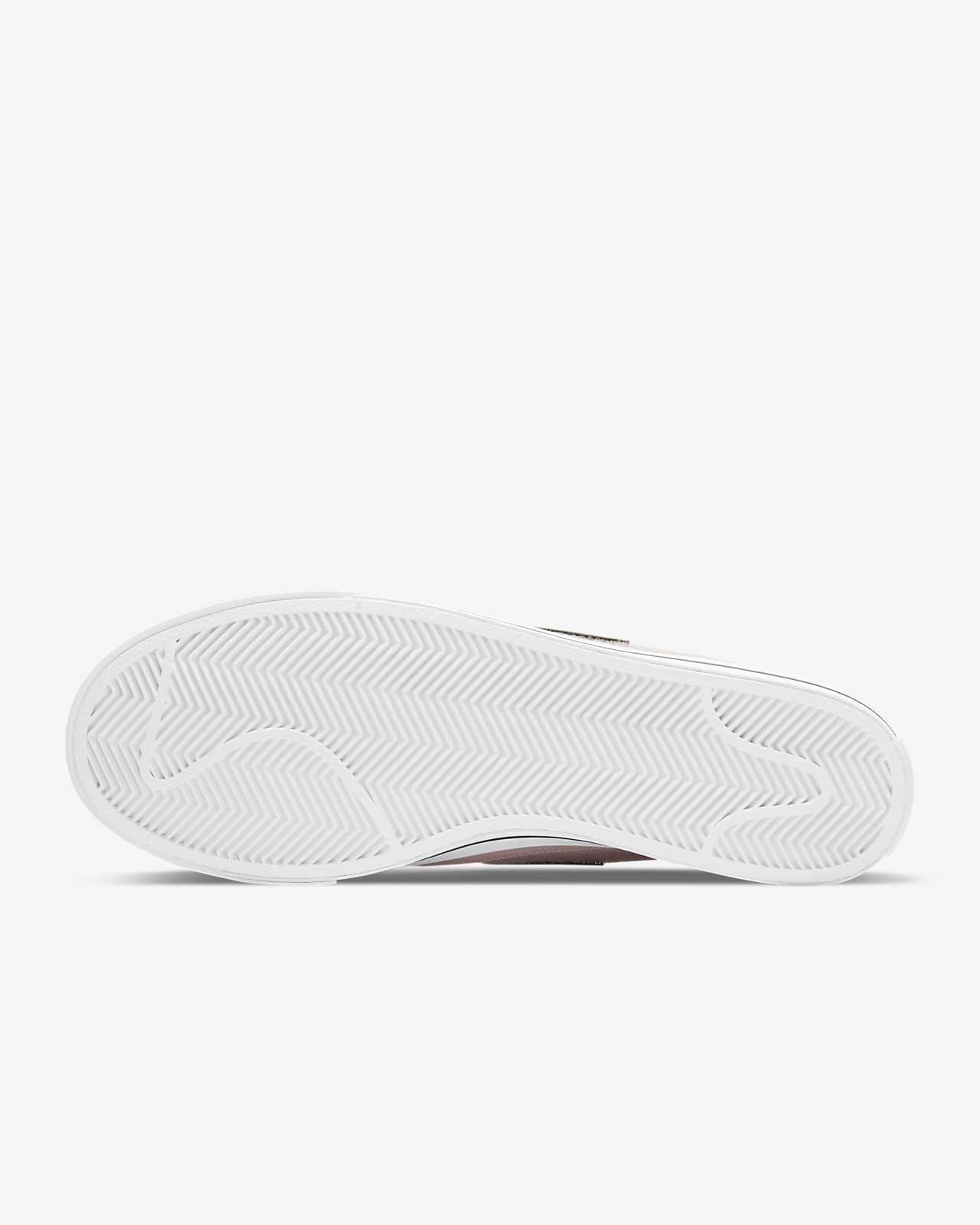 รองเท้าผู้หญิง Nike Court Legacy Valentine's Day