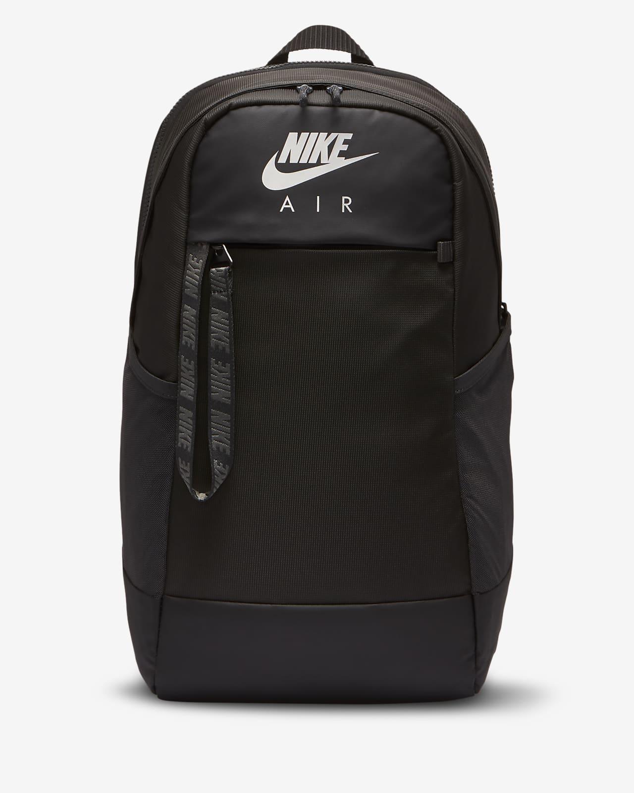Ryggsäck Nike Air Essentials