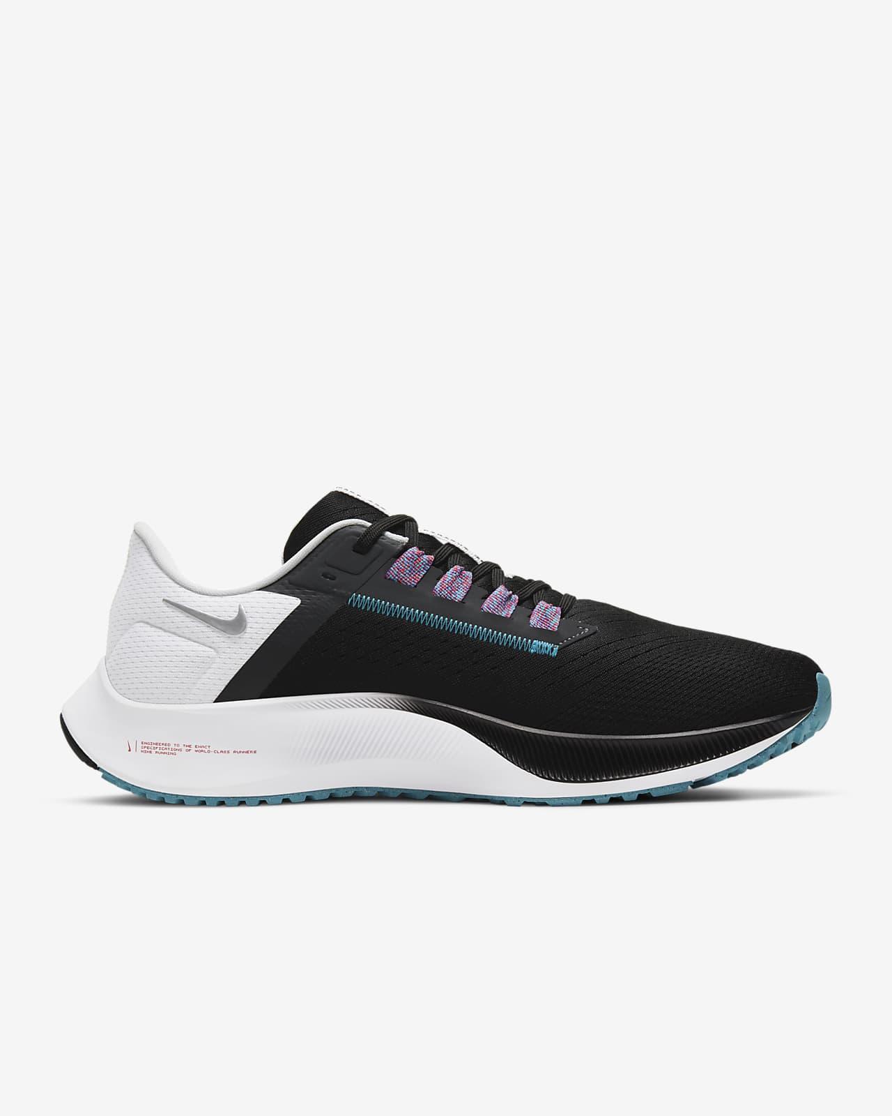 รองเท้าวิ่งผู้ชาย Nike Air Zoom Pegasus 38