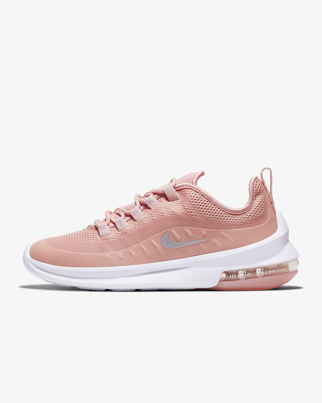wmns air max axis chaussures de running femme