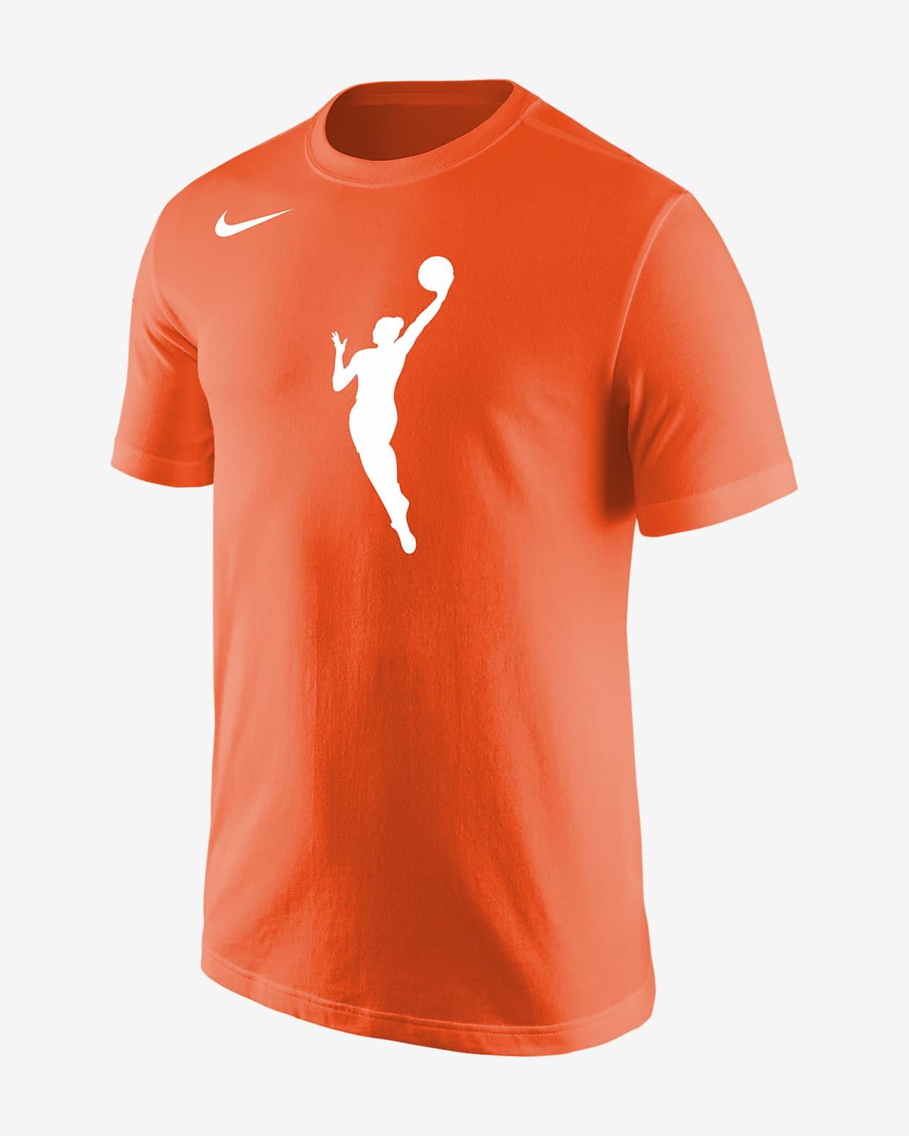 Nike WNBA Logo T-Shirt