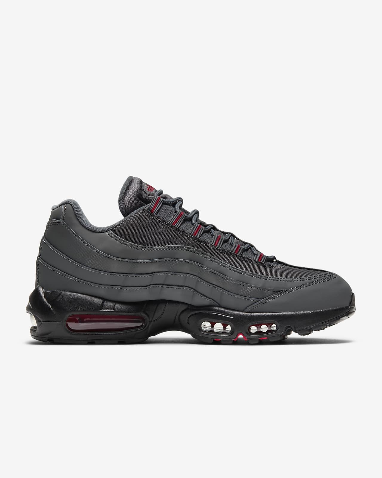 nike chaussure air max 95
