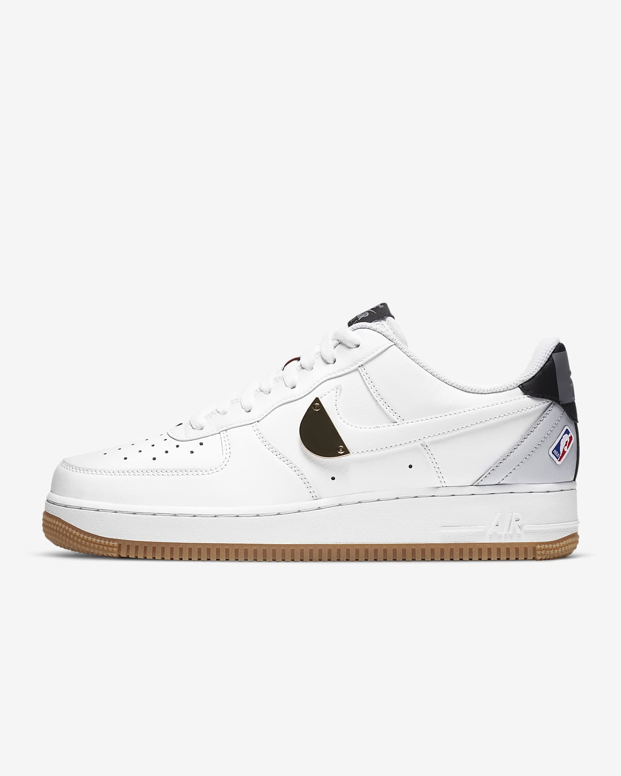 nike blanche air force 1