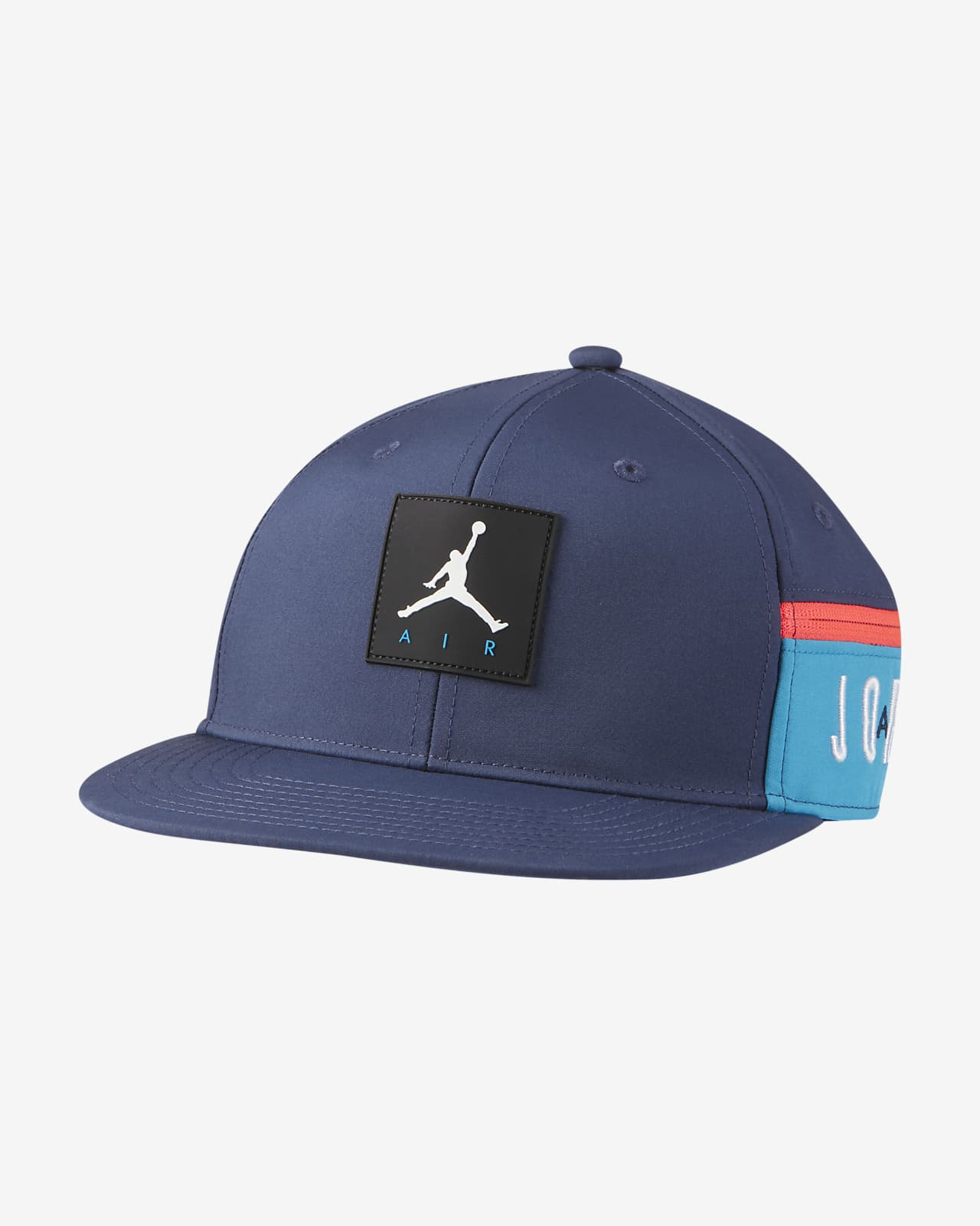 Jordan Kids' Adjustable Hat