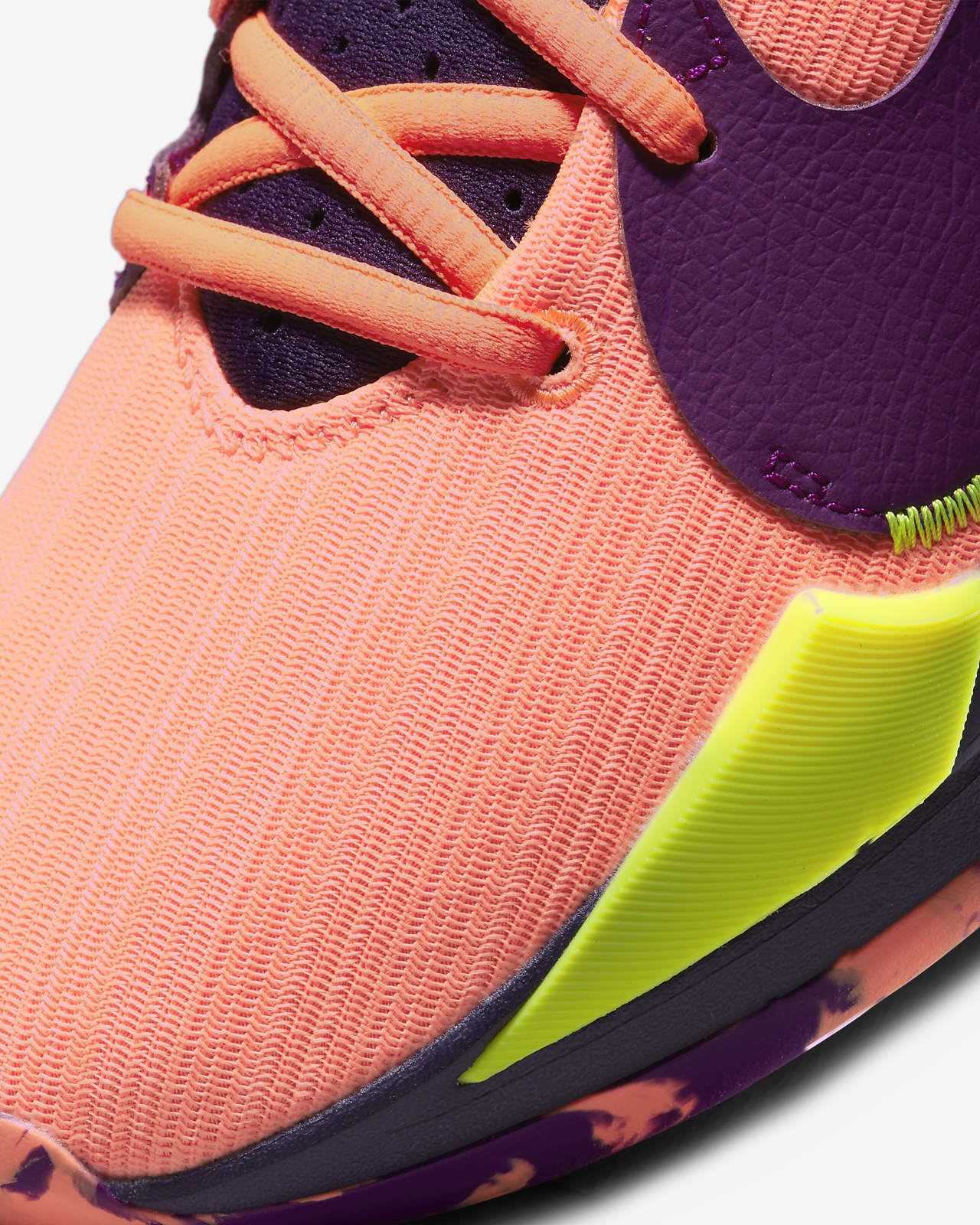 Zoom Freak 2 Basketball Shoe. Nike.com