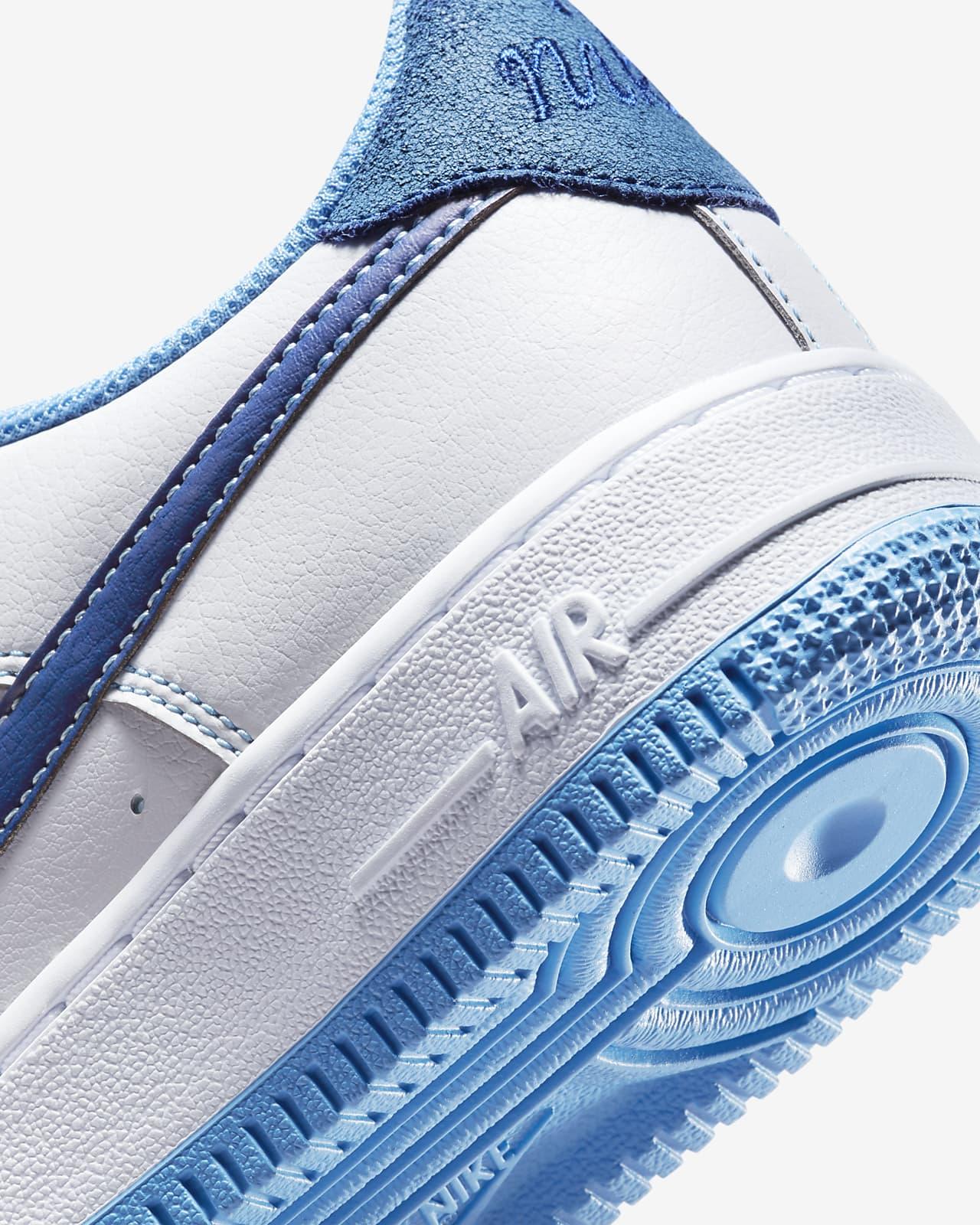 Chaussure Nike Air Force 1 S50 pour Enfant plus âgé. Nike LU