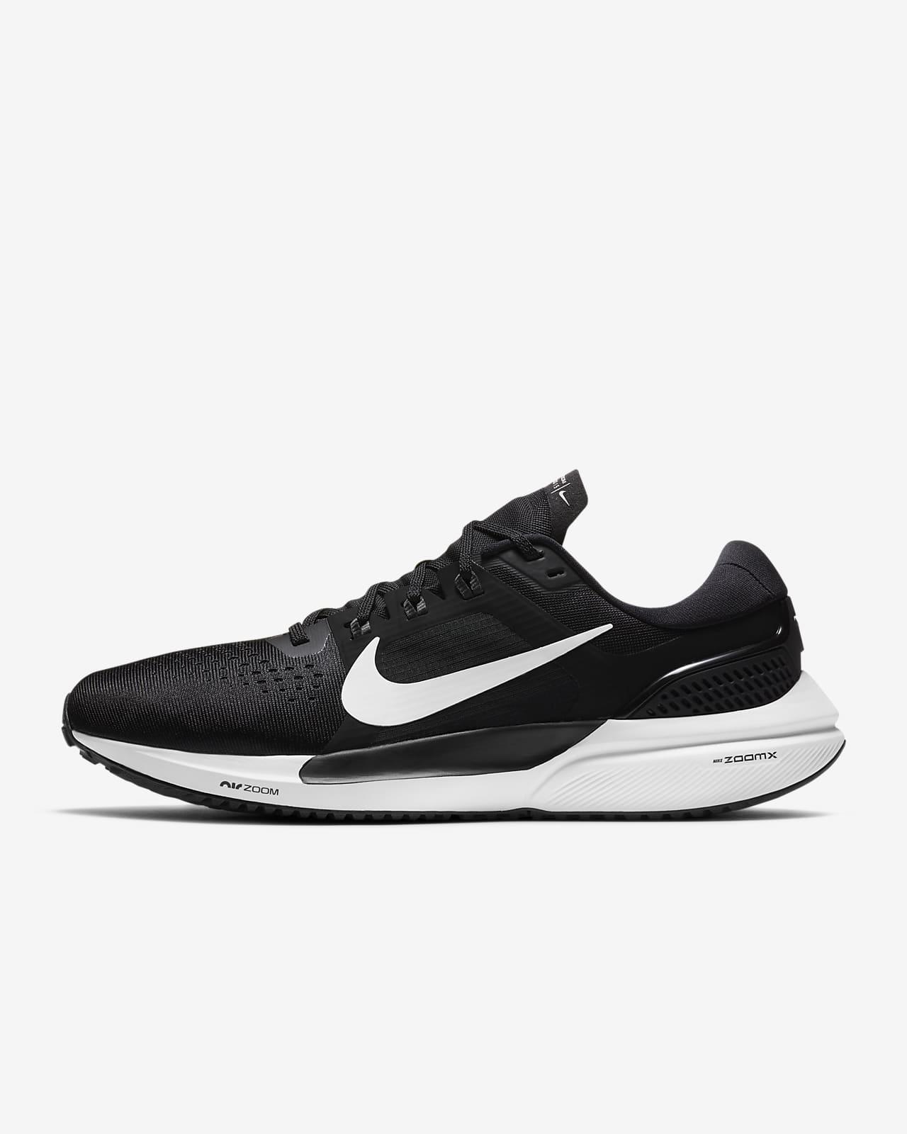 Definir Humilde equilibrado  Nike Air Zoom Vomero 15 Men's Running Shoe. Nike GB