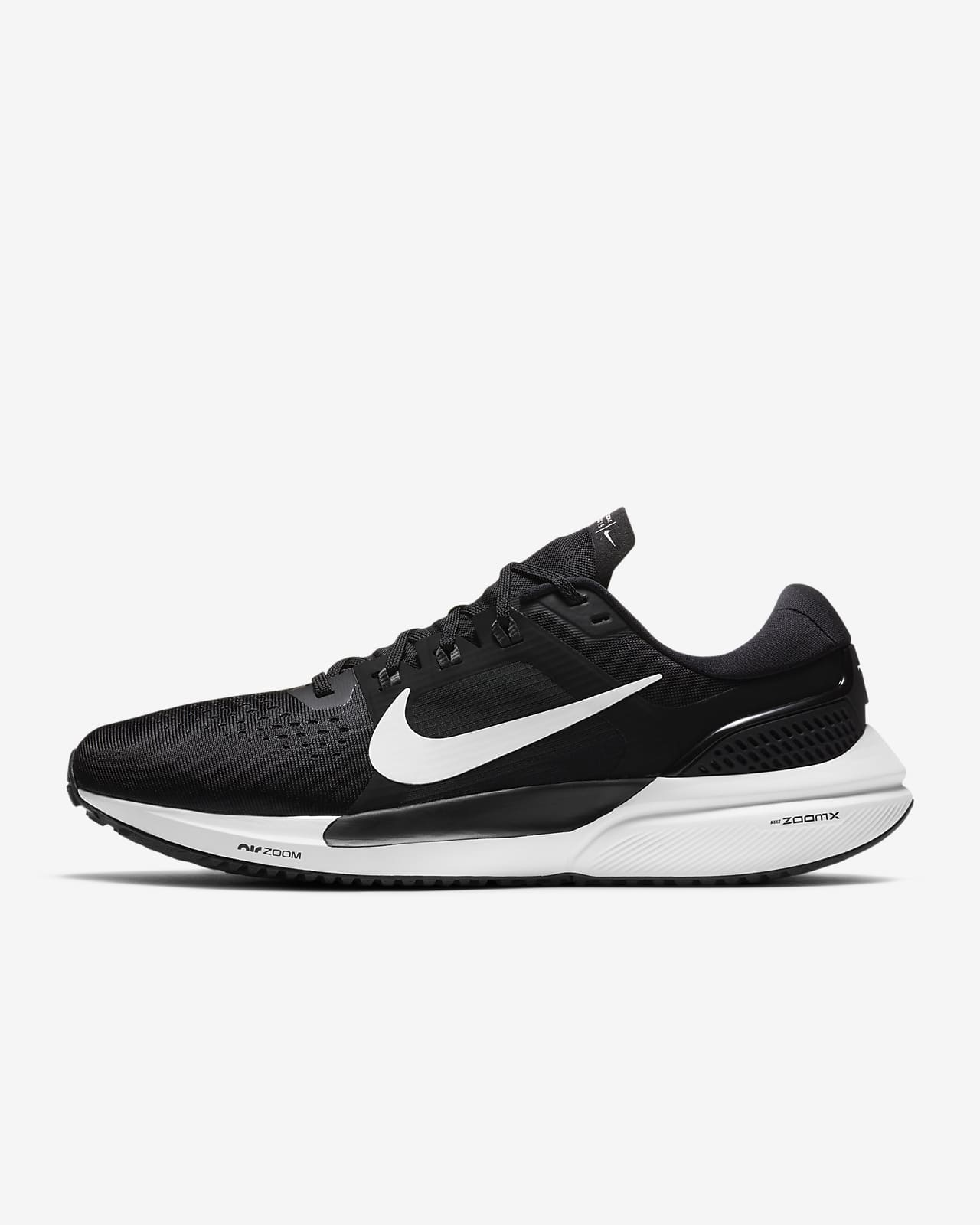 chaussures homme nike air zoom