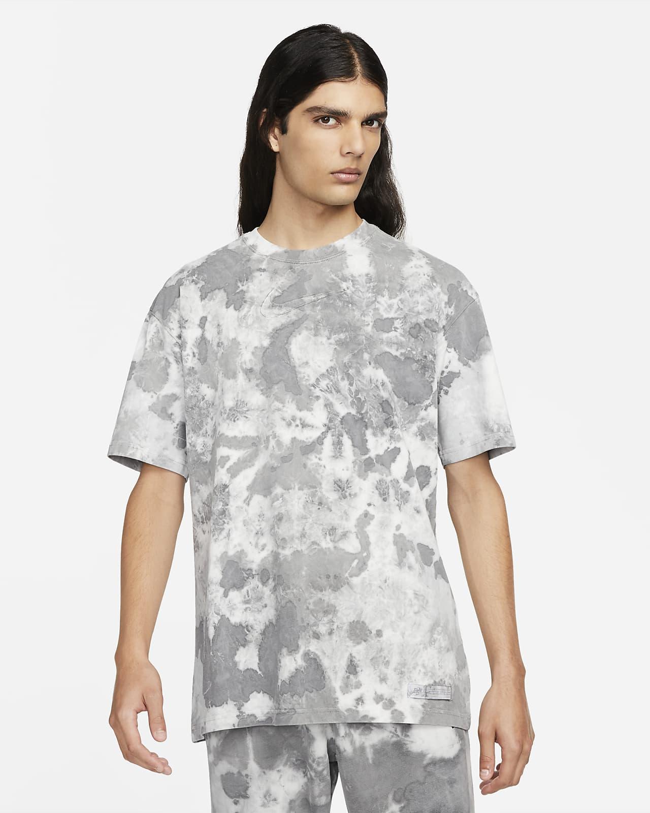 Nike Sportswear Max 90 Men's T-Shirt