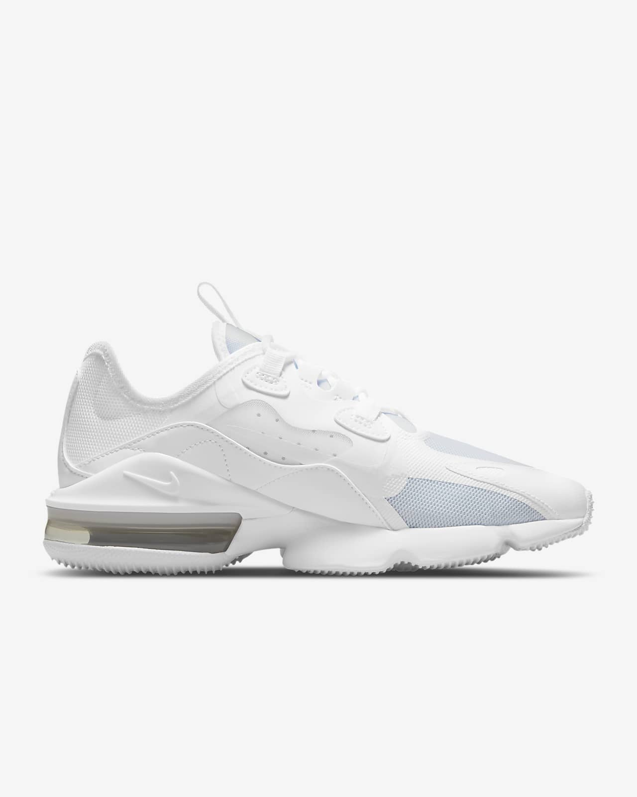 Nike Air Max Infinity 2 Women's Shoes