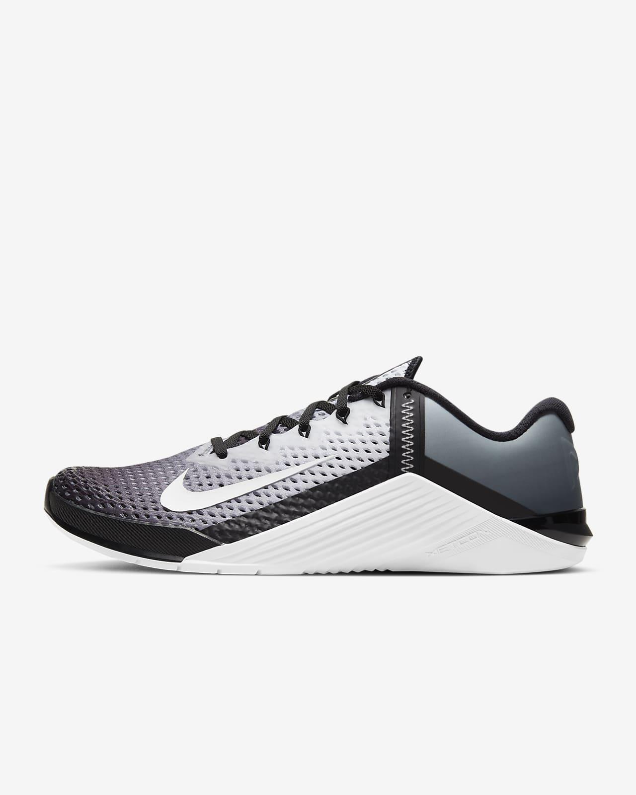 Nike Metcon 6 Training Shoe