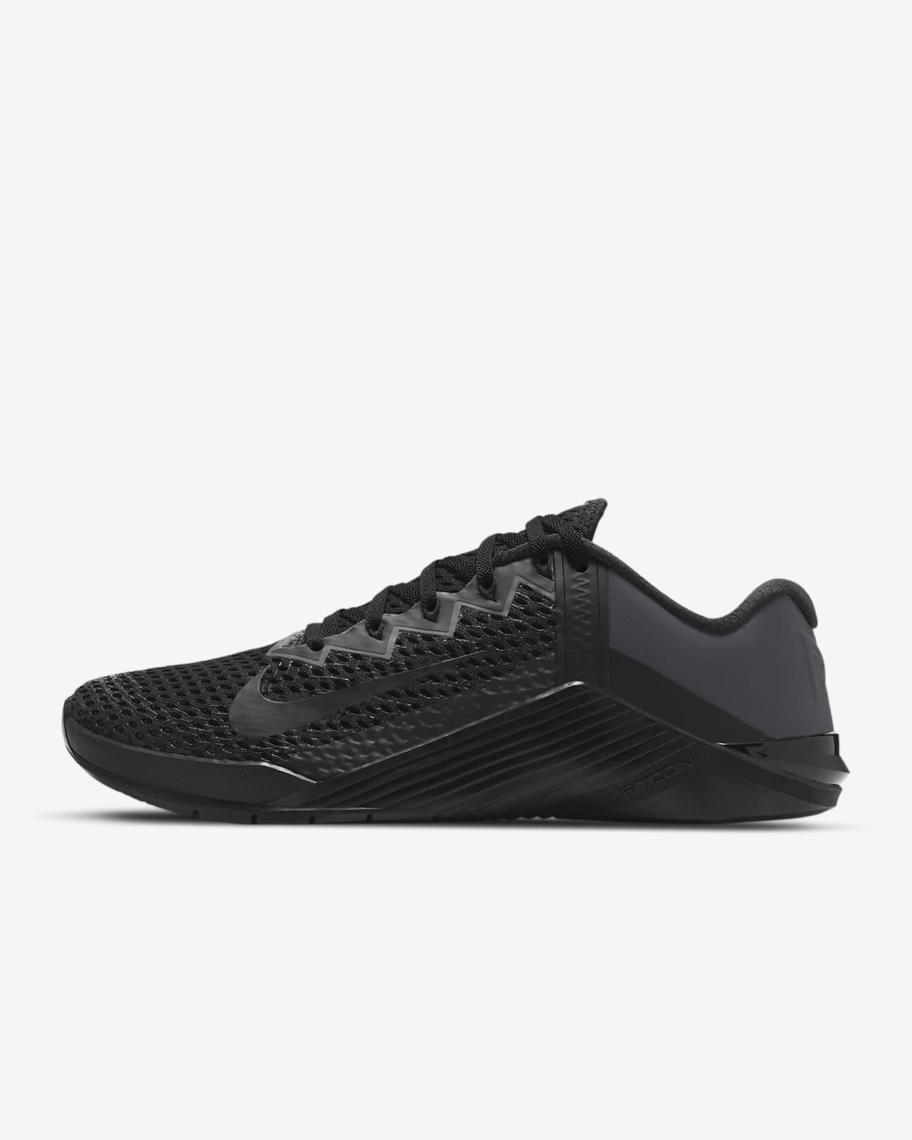 Ανδρικό παπούτσι προπόνησης Nike Metcon 6