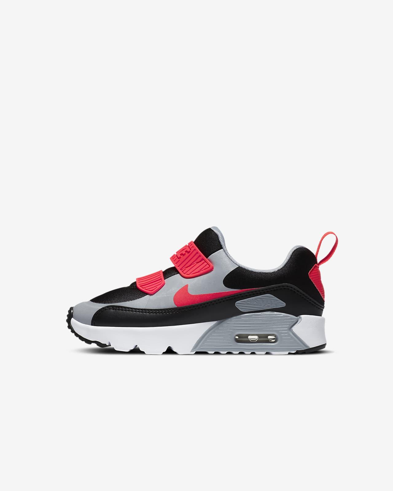 Nike Air Max Tiny 90 Little Kids' Shoe