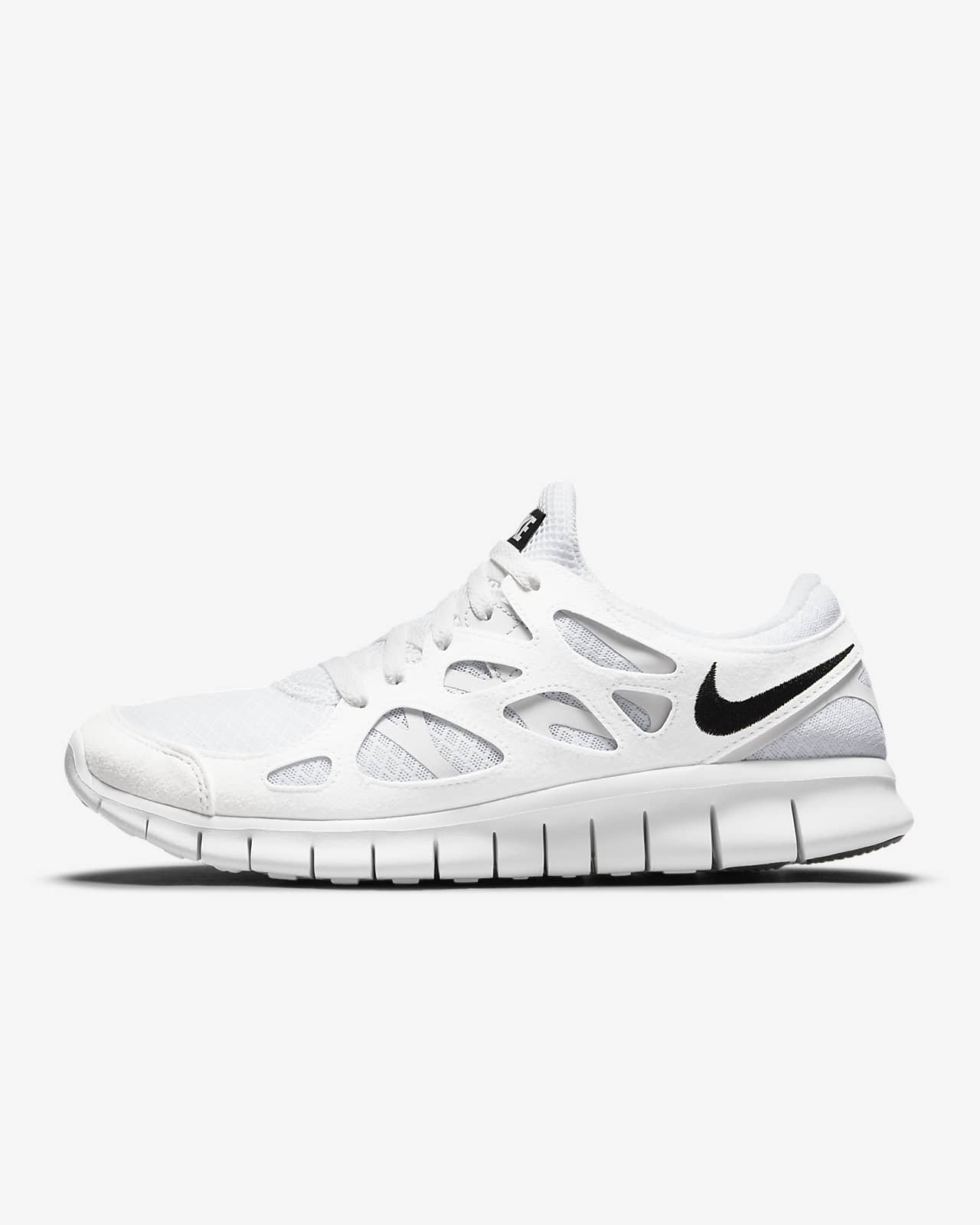 Chaussure Nike Free Run 2 pour Homme. Nike CA