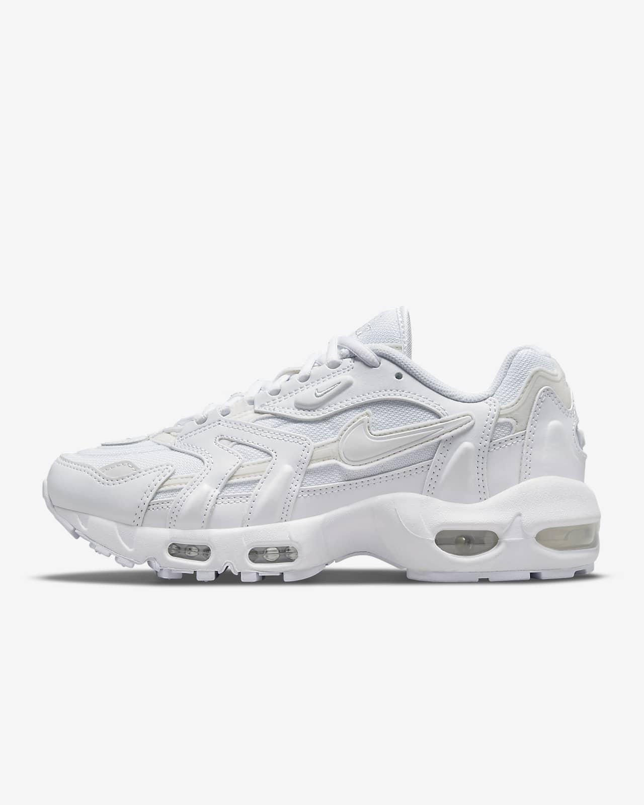 Buty damskie Nike Air Max 96 2