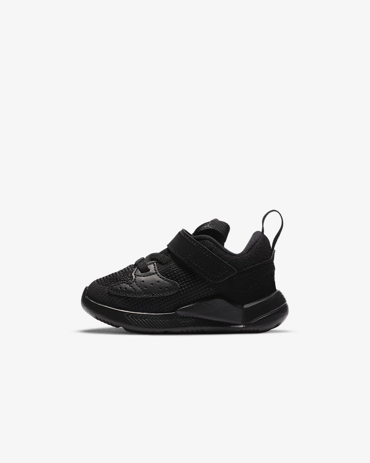 Jordan Cadence Baby/Toddler Shoe