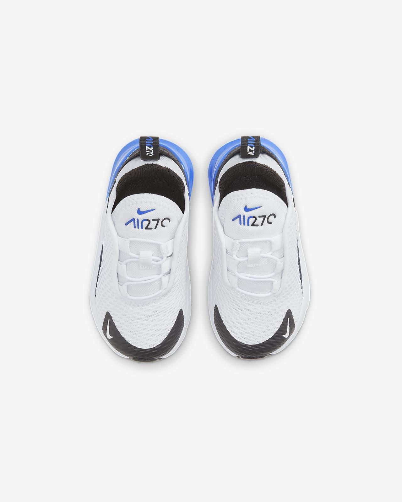 scarpe bambino nike air 270