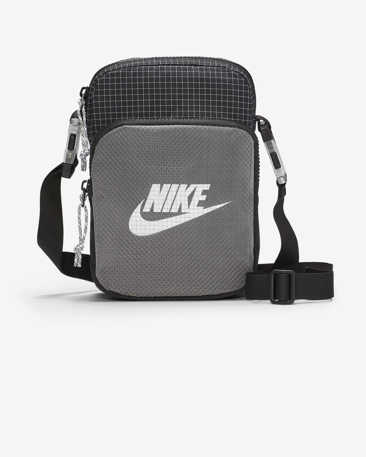 schwarz Neopren Einheitsgr/ö/ße bunt Fitletic NO2 H/üfttasche mit 2 Taschen