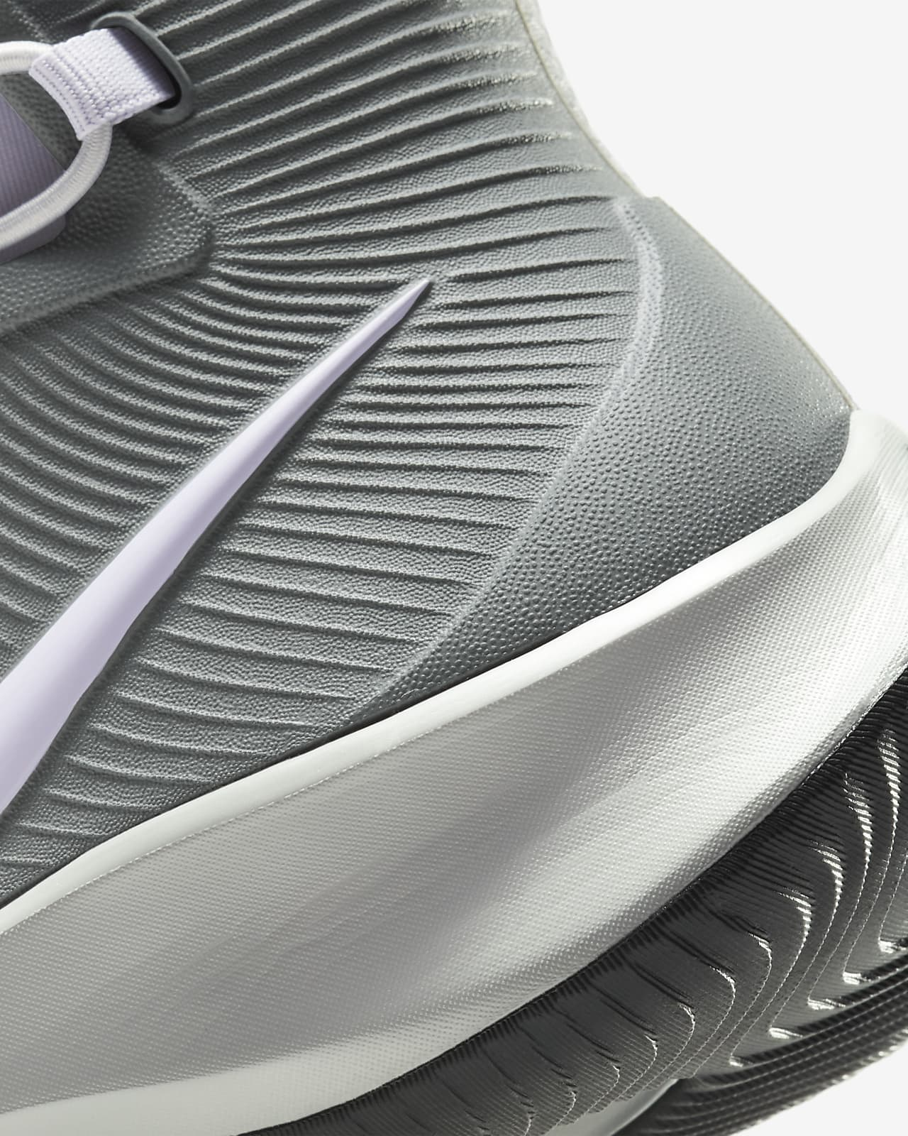 Opiáceo Noticias de última hora Consentimiento  Bota para niños pequeños Nike Binzie. Nike.com