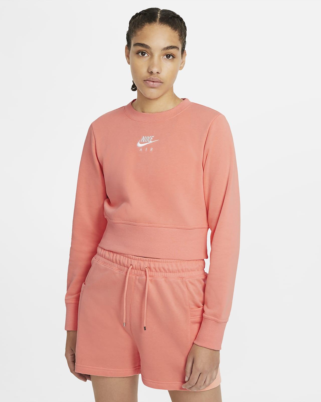 Nike Air Women's Crew