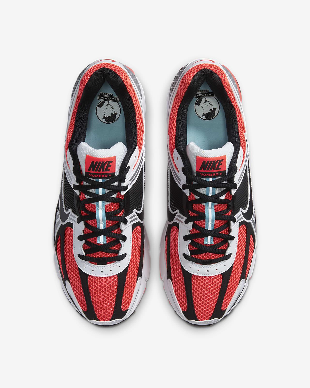 Nike Zoom Vomero 5 SE Men's Shoe. Nike.com