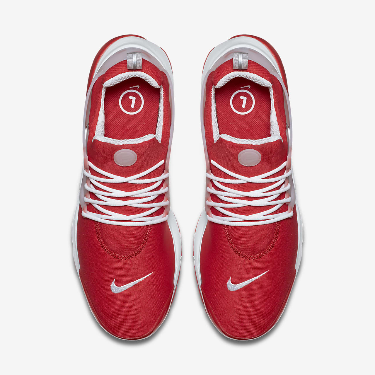 Nike Air Presto Men's Shoe. Nike.com