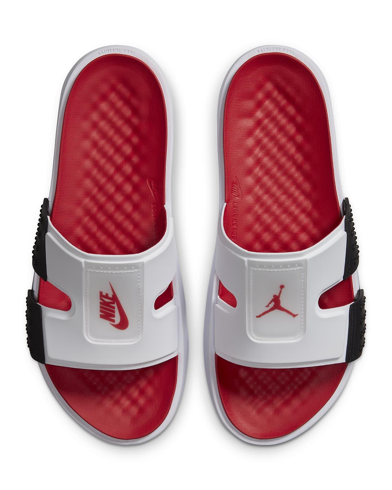 Jordan Hydro 8 Retro Slide. Nike JP