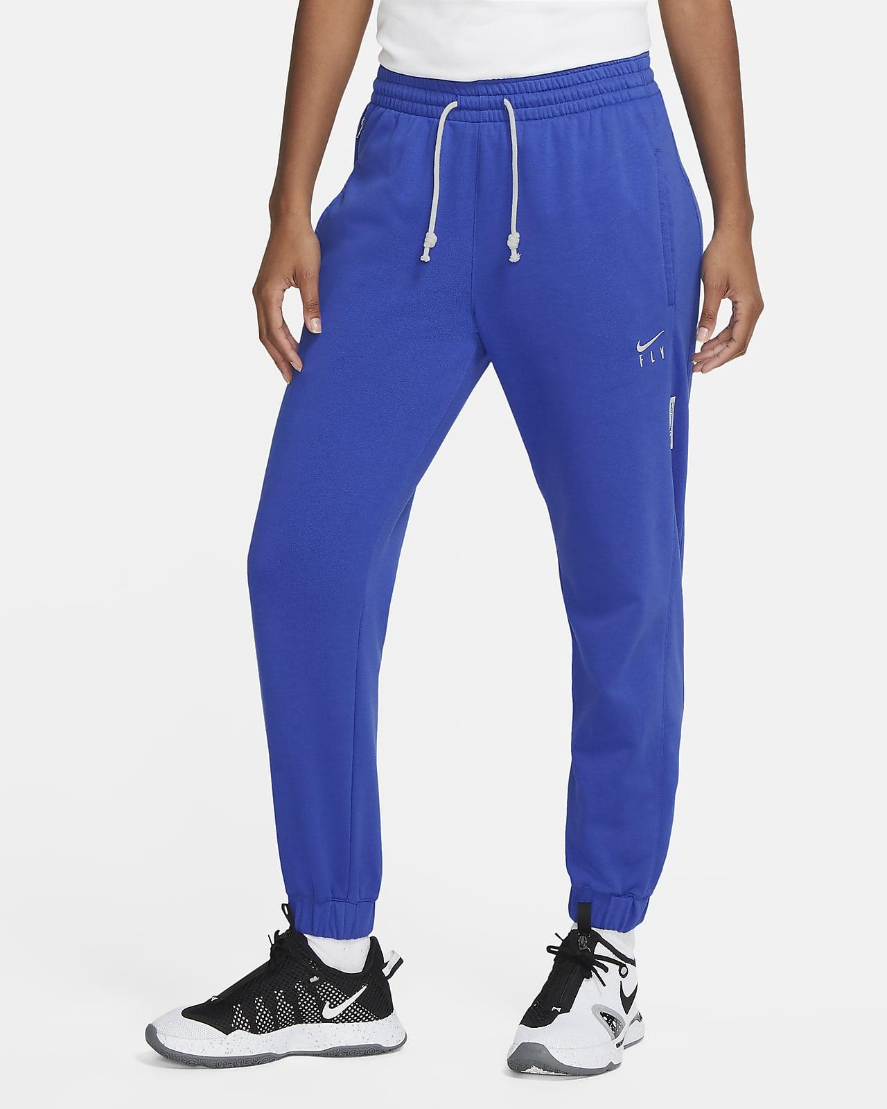 Nike Swoosh Fly Standard Issue Women's