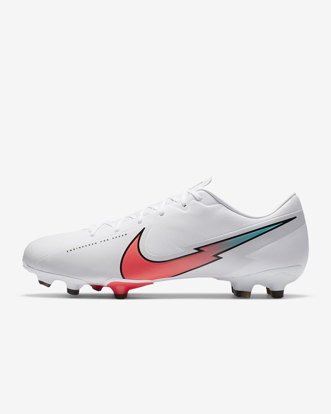 chaussures nike mercurial