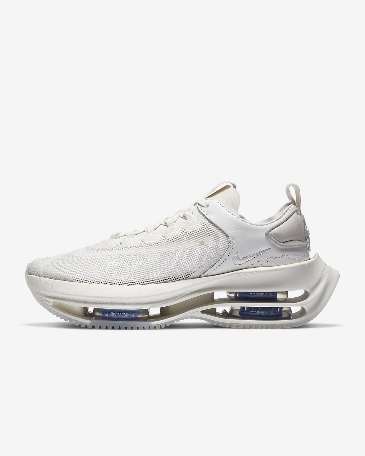 Nike Zoom Double-Stacked Women's Shoe