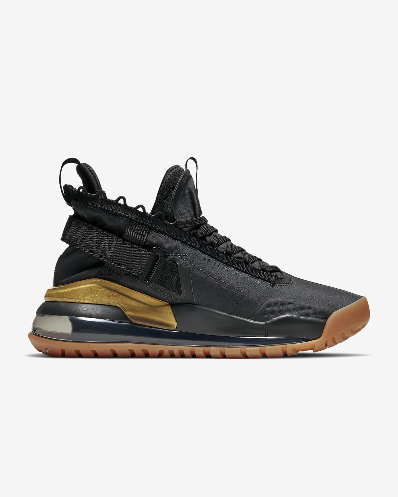 Jordan Proto-Max 720 Shoe. Nike GB