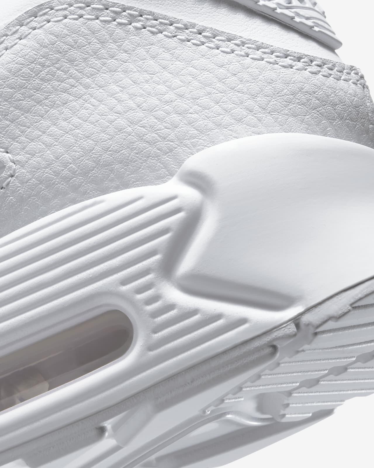 Chaussure Air Max 90 LTR pour Homme. Nike FR