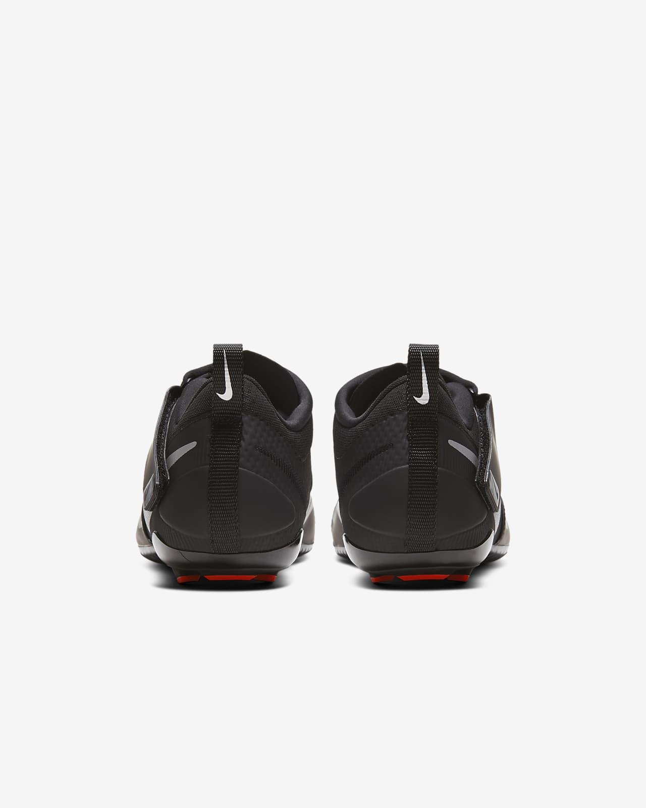 Chaussures de vélo en salle Nike SuperRep Cycle pour Homme
