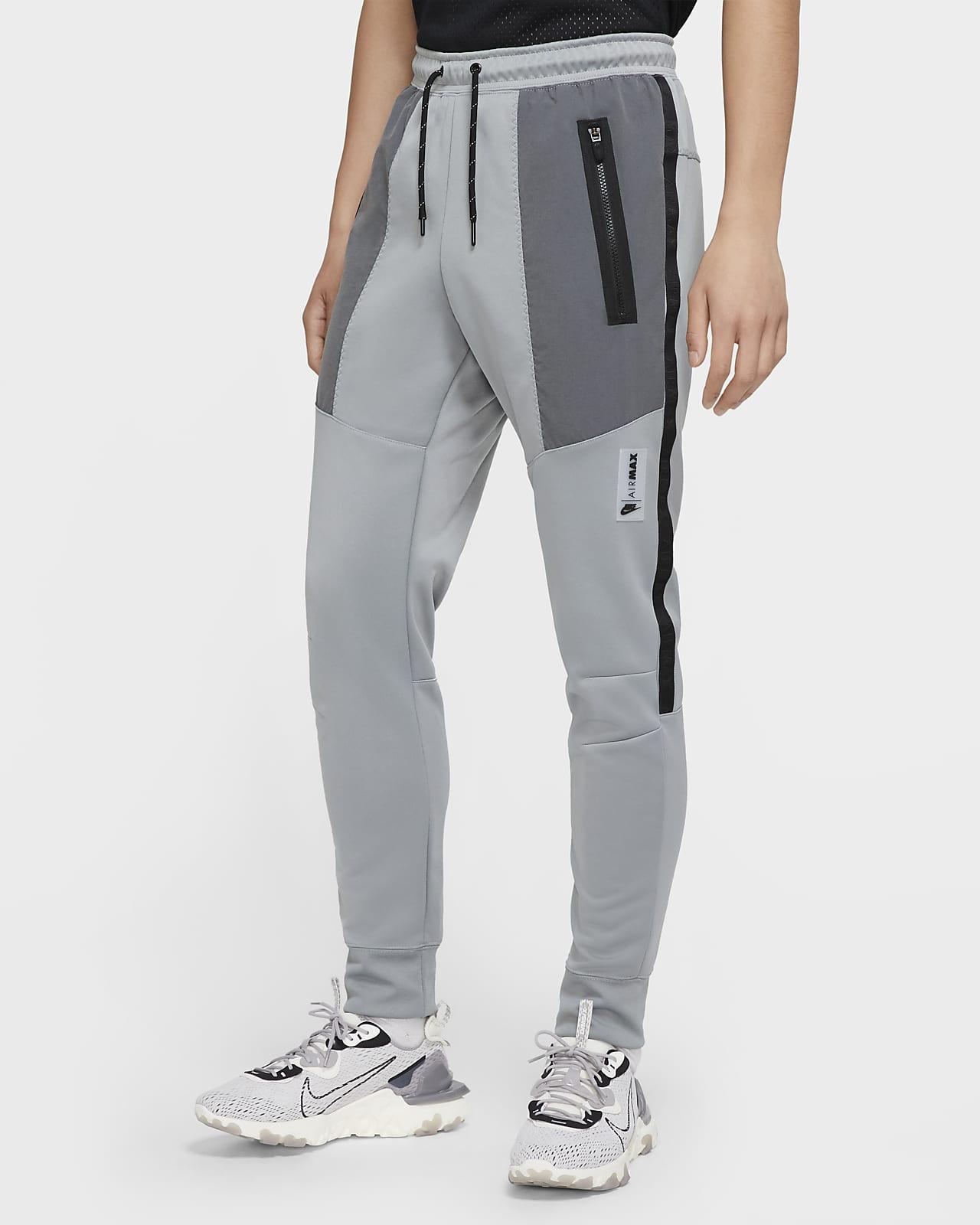 Nike Sportswear Air Max Men's Trousers