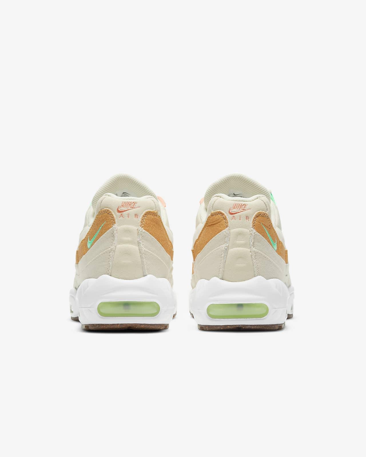 Nike Air Max 95 NRG Men's Shoes. Nike.com