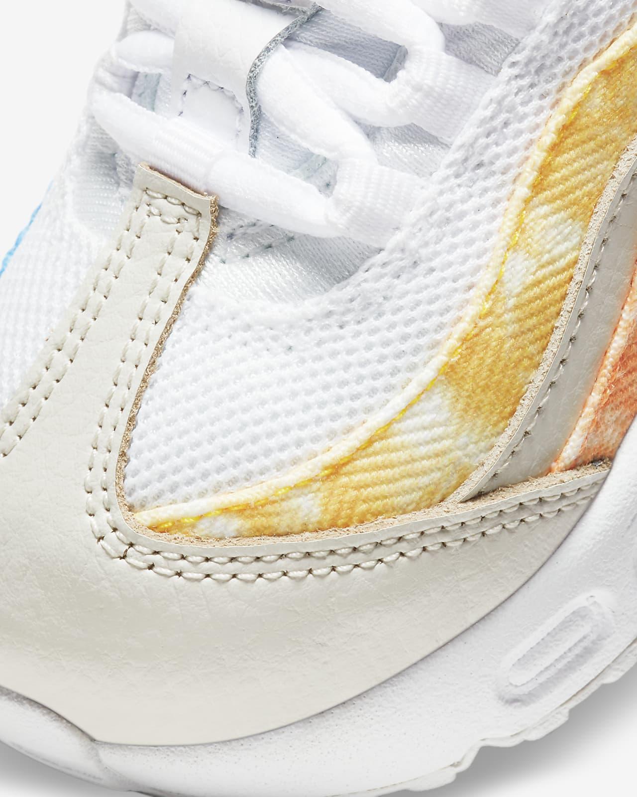 Scarpa Nike Air Max 95 - Neonati/Bimbi piccoli